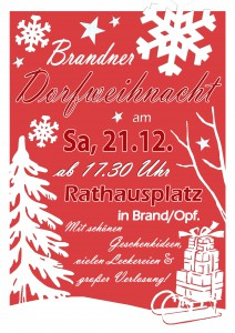 Flyer X-Mas 13 vorne copy-001