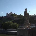 Würzburg_JU_11.06.11 041 (Medium)